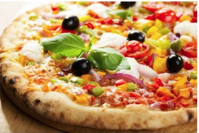 Pizzeria Restaurant Licensed - Fully Under Management (PC2165)