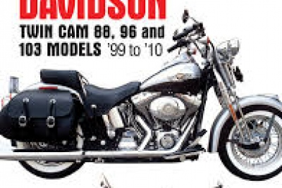 Mechanical Service, Repair & Mods - Motorcycles (JH13193)