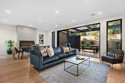 Home Styling - South Eastern Suburbs (IWS1822)