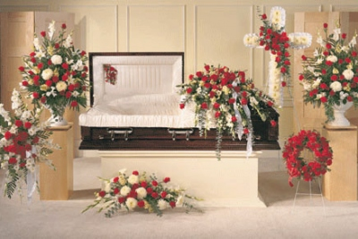 South East Funeral Care (PJC3)