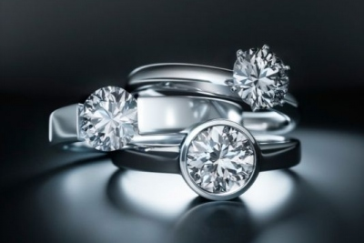 Jewellery Business - Eastern Suburbs (CF148)