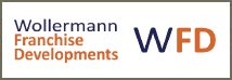 Wollermann Franchise Development