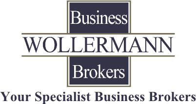 Wollermann and Associates