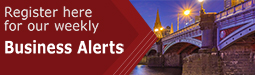 Wollermann Business Alerts